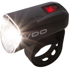 VDO ECO Light M30 Beleuchtungsset